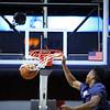 NBA G League: Salt Lake City Stars vs. Iowa Wolves