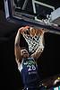 NBA G League: Rio Grande Valley Vipers vs. Iowa Wolves