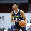 NBA G League: Northern Arizona Suns vs. Iowa Wolves