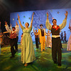 Valley Drama: Tuck Everlasting