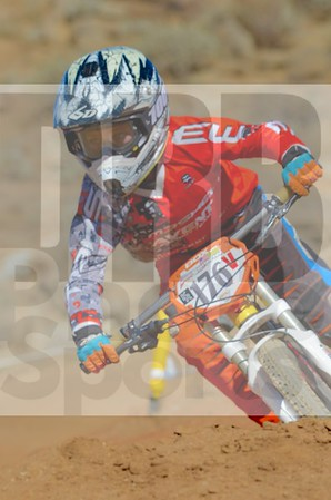 SRC Southridge Fall Challenge Downhill, November 22, 2015