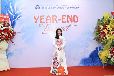 DHBK-Year-End-Party-2019-at-Sala-Gallery-instant-print-photo-booth-Chup-hinh-lay-lien-Tiec-Tat-Nien-2019-WefieBox-Photobooth-Vietnam-132