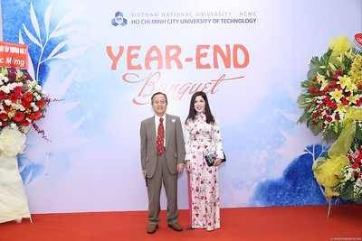 DHBK-Year-End-Party-2019-at-Sala-Gallery-instant-print-photo-booth-Chup-hinh-lay-lien-Tiec-Tat-Nien-2019-WefieBox-Photobooth-Vietnam-126