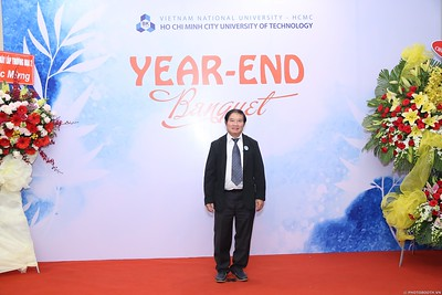 DHBK-Year-End-Party-2019-at-Sala-Gallery-instant-print-photo-booth-Chup-hinh-lay-lien-Tiec-Tat-Nien-2019-WefieBox-Photobooth-Vietnam-129