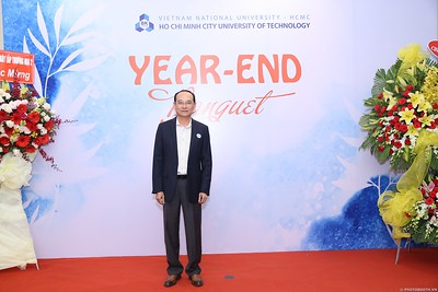 DHBK-Year-End-Party-2019-at-Sala-Gallery-instant-print-photo-booth-Chup-hinh-lay-lien-Tiec-Tat-Nien-2019-WefieBox-Photobooth-Vietnam-119