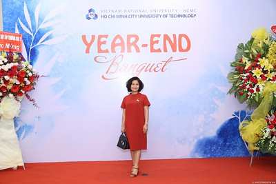 DHBK-Year-End-Party-2019-at-Sala-Gallery-instant-print-photo-booth-Chup-hinh-lay-lien-Tiec-Tat-Nien-2019-WefieBox-Photobooth-Vietnam-120