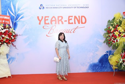DHBK-Year-End-Party-2019-at-Sala-Gallery-instant-print-photo-booth-Chup-hinh-lay-lien-Tiec-Tat-Nien-2019-WefieBox-Photobooth-Vietnam-121
