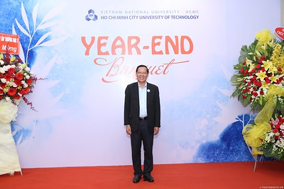 DHBK-Year-End-Party-2019-at-Sala-Gallery-instant-print-photo-booth-Chup-hinh-lay-lien-Tiec-Tat-Nien-2019-WefieBox-Photobooth-Vietnam-117