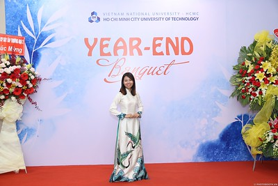 DHBK-Year-End-Party-2019-at-Sala-Gallery-instant-print-photo-booth-Chup-hinh-lay-lien-Tiec-Tat-Nien-2019-WefieBox-Photobooth-Vietnam-137