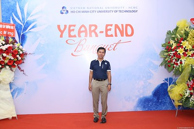 DHBK-Year-End-Party-2019-at-Sala-Gallery-instant-print-photo-booth-Chup-hinh-lay-lien-Tiec-Tat-Nien-2019-WefieBox-Photobooth-Vietnam-123