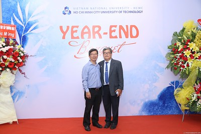 DHBK-Year-End-Party-2019-at-Sala-Gallery-instant-print-photo-booth-Chup-hinh-lay-lien-Tiec-Tat-Nien-2019-WefieBox-Photobooth-Vietnam-128