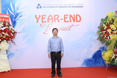 DHBK-Year-End-Party-2019-at-Sala-Gallery-instant-print-photo-booth-Chup-hinh-lay-lien-Tiec-Tat-Nien-2019-WefieBox-Photobooth-Vietnam-127