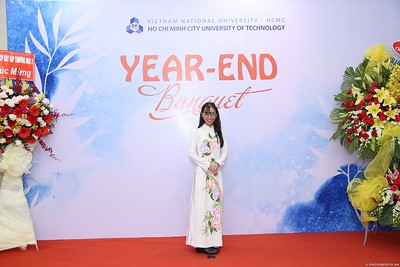 DHBK-Year-End-Party-2019-at-Sala-Gallery-instant-print-photo-booth-Chup-hinh-lay-lien-Tiec-Tat-Nien-2019-WefieBox-Photobooth-Vietnam-135