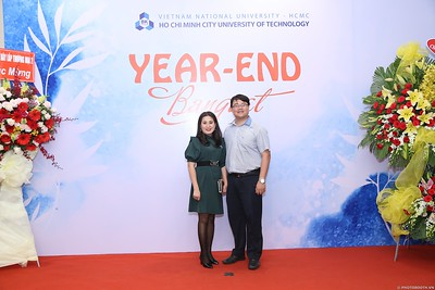 DHBK-Year-End-Party-2019-at-Sala-Gallery-instant-print-photo-booth-Chup-hinh-lay-lien-Tiec-Tat-Nien-2019-WefieBox-Photobooth-Vietnam-124