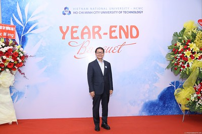 DHBK-Year-End-Party-2019-at-Sala-Gallery-instant-print-photo-booth-Chup-hinh-lay-lien-Tiec-Tat-Nien-2019-WefieBox-Photobooth-Vietnam-115
