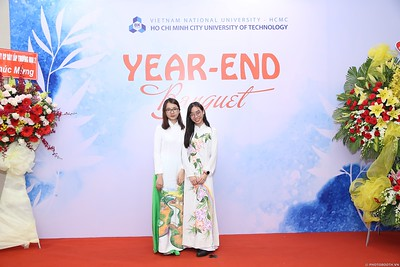 DHBK-Year-End-Party-2019-at-Sala-Gallery-instant-print-photo-booth-Chup-hinh-lay-lien-Tiec-Tat-Nien-2019-WefieBox-Photobooth-Vietnam-131