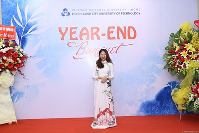 DHBK-Year-End-Party-2019-at-Sala-Gallery-instant-print-photo-booth-Chup-hinh-lay-lien-Tiec-Tat-Nien-2019-WefieBox-Photobooth-Vietnam-133
