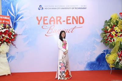 DHBK-Year-End-Party-2019-at-Sala-Gallery-instant-print-photo-booth-Chup-hinh-lay-lien-Tiec-Tat-Nien-2019-WefieBox-Photobooth-Vietnam-138