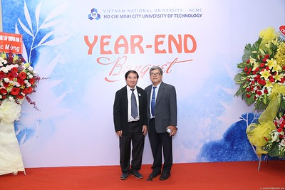 DHBK-Year-End-Party-2019-at-Sala-Gallery-instant-print-photo-booth-Chup-hinh-lay-lien-Tiec-Tat-Nien-2019-WefieBox-Photobooth-Vietnam-130