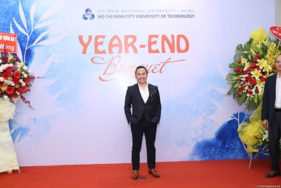 DHBK-Year-End-Party-2019-at-Sala-Gallery-instant-print-photo-booth-Chup-hinh-lay-lien-Tiec-Tat-Nien-2019-WefieBox-Photobooth-Vietnam-118