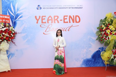 DHBK-Year-End-Party-2019-at-Sala-Gallery-instant-print-photo-booth-Chup-hinh-lay-lien-Tiec-Tat-Nien-2019-WefieBox-Photobooth-Vietnam-134