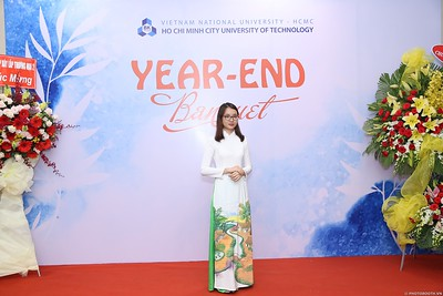 DHBK-Year-End-Party-2019-at-Sala-Gallery-instant-print-photo-booth-Chup-hinh-lay-lien-Tiec-Tat-Nien-2019-WefieBox-Photobooth-Vietnam-136