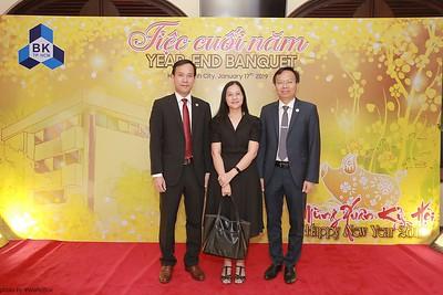 BK-TPHCM-Tiec-Tat-Nien-Year-end-Banquet-instant-print-photobooth-chup-anh-in-hinh-lay-lien-tai-tphcm-saigon-wefiebox-photobooth-vietnam-019