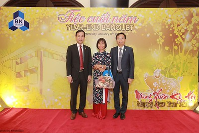 BK-TPHCM-Tiec-Tat-Nien-Year-end-Banquet-instant-print-photobooth-chup-anh-in-hinh-lay-lien-tai-tphcm-saigon-wefiebox-photobooth-vietnam-016