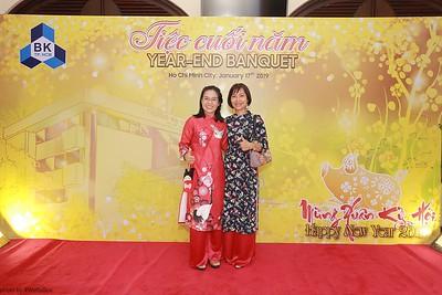 BK-TPHCM-Tiec-Tat-Nien-Year-end-Banquet-instant-print-photobooth-chup-anh-in-hinh-lay-lien-tai-tphcm-saigon-wefiebox-photobooth-vietnam-007
