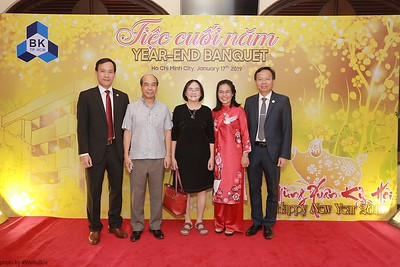 BK-TPHCM-Tiec-Tat-Nien-Year-end-Banquet-instant-print-photobooth-chup-anh-in-hinh-lay-lien-tai-tphcm-saigon-wefiebox-photobooth-vietnam-021