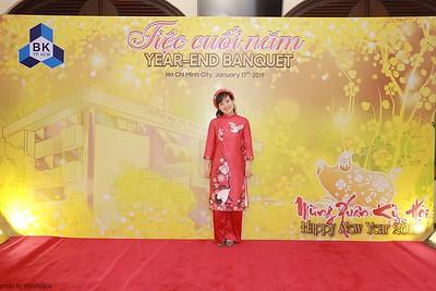 BK-TPHCM-Tiec-Tat-Nien-Year-end-Banquet-instant-print-photobooth-chup-anh-in-hinh-lay-lien-tai-tphcm-saigon-wefiebox-photobooth-vietnam-008
