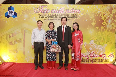 BK-TPHCM-Tiec-Tat-Nien-Year-end-Banquet-instant-print-photobooth-chup-anh-in-hinh-lay-lien-tai-tphcm-saigon-wefiebox-photobooth-vietnam-014