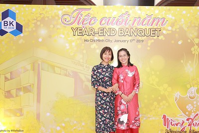BK-TPHCM-Tiec-Tat-Nien-Year-end-Banquet-instant-print-photobooth-chup-anh-in-hinh-lay-lien-tai-tphcm-saigon-wefiebox-photobooth-vietnam-000