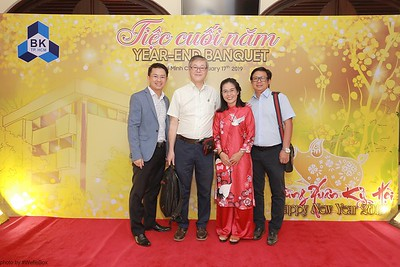 BK-TPHCM-Tiec-Tat-Nien-Year-end-Banquet-instant-print-photobooth-chup-anh-in-hinh-lay-lien-tai-tphcm-saigon-wefiebox-photobooth-vietnam-013