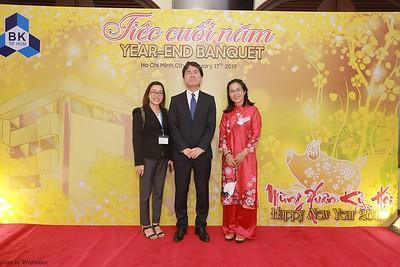 BK-TPHCM-Tiec-Tat-Nien-Year-end-Banquet-instant-print-photobooth-chup-anh-in-hinh-lay-lien-tai-tphcm-saigon-wefiebox-photobooth-vietnam-003