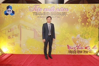BK-TPHCM-Tiec-Tat-Nien-Year-end-Banquet-instant-print-photobooth-chup-anh-in-hinh-lay-lien-tai-tphcm-saigon-wefiebox-photobooth-vietnam-017