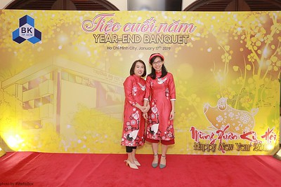BK-TPHCM-Tiec-Tat-Nien-Year-end-Banquet-instant-print-photobooth-chup-anh-in-hinh-lay-lien-tai-tphcm-saigon-wefiebox-photobooth-vietnam-011