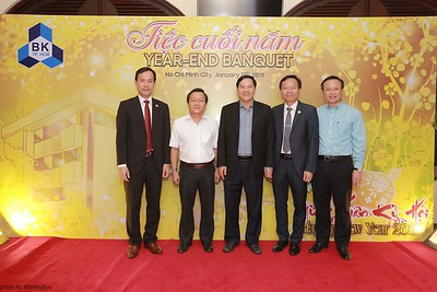 BK-TPHCM-Tiec-Tat-Nien-Year-end-Banquet-instant-print-photobooth-chup-anh-in-hinh-lay-lien-tai-tphcm-saigon-wefiebox-photobooth-vietnam-023