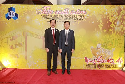 BK-TPHCM-Tiec-Tat-Nien-Year-end-Banquet-instant-print-photobooth-chup-anh-in-hinh-lay-lien-tai-tphcm-saigon-wefiebox-photobooth-vietnam-018