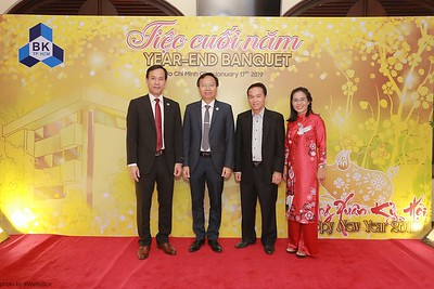 BK-TPHCM-Tiec-Tat-Nien-Year-end-Banquet-instant-print-photobooth-chup-anh-in-hinh-lay-lien-tai-tphcm-saigon-wefiebox-photobooth-vietnam-015
