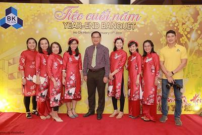 BK-TPHCM-Tiec-Tat-Nien-Year-end-Banquet-instant-print-photobooth-chup-anh-in-hinh-lay-lien-tai-tphcm-saigon-wefiebox-photobooth-vietnam-004
