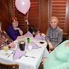 Alice's 80th Birthday _ 10