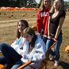 Pumpkins 2010__016