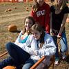 Pumpkins 2010__014