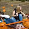 Pumpkins 2010__030