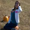 Pumpkins 2010__001