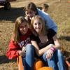 Pumpkins 2010__012