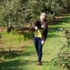 Pumpkins 2011_13