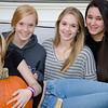Pumpkins 2011_43