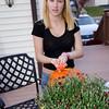 Pumpkins 2011_44